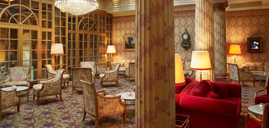 Switzerland_St-Moritz_Hotel-Kulm_Hall.jpg